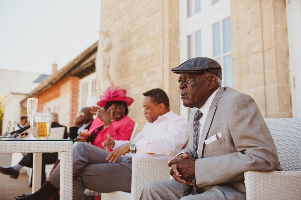froyle-park-wedding-30.JPG