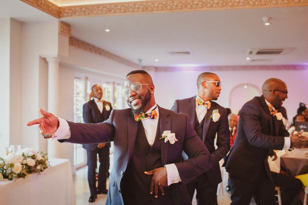 froyle-park-wedding-41.JPG