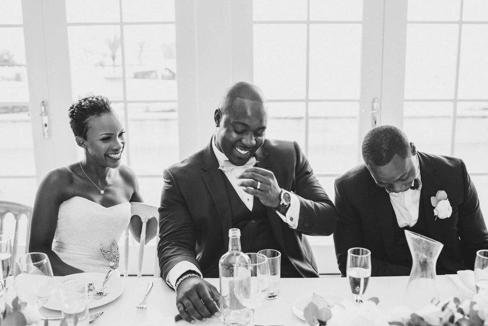 froyle-park-wedding-44.JPG