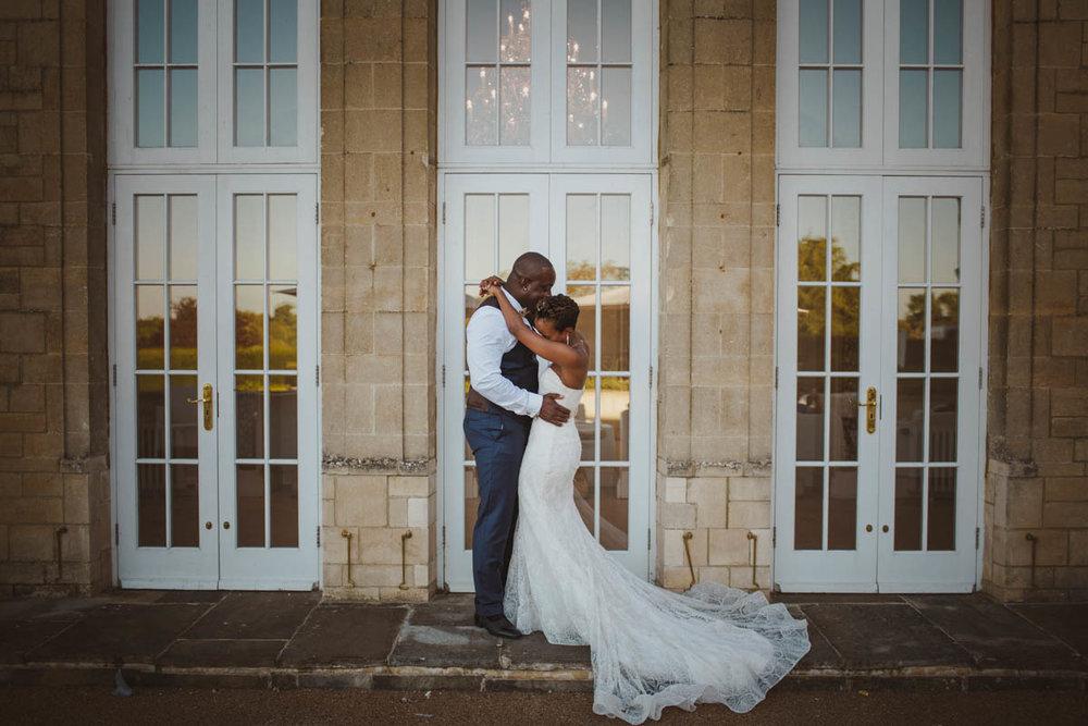 froyle-park-wedding-47.JPG