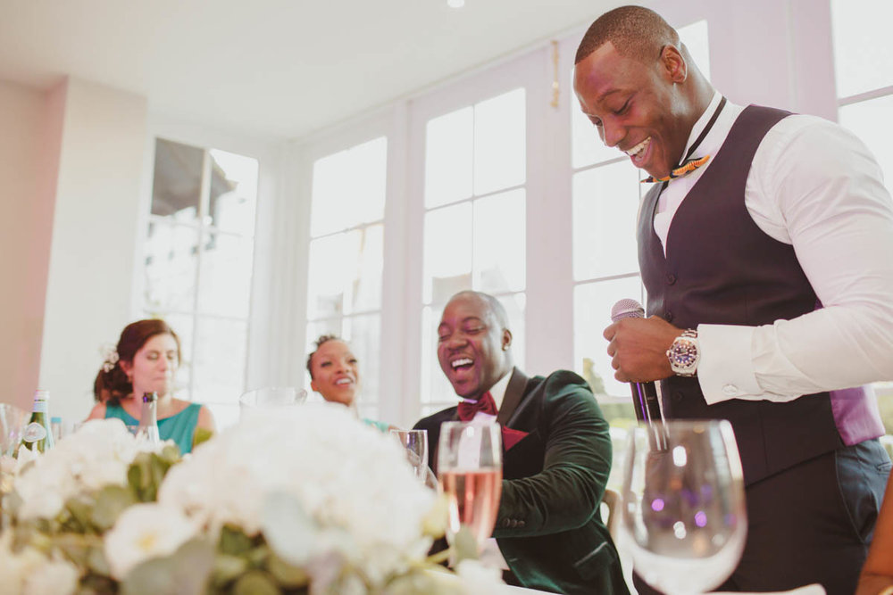 froyle-park-wedding-54.JPG