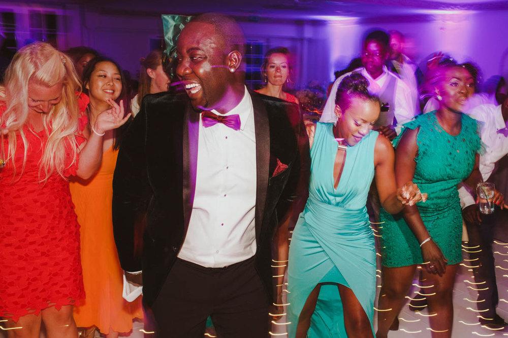 froyle-park-wedding-65.JPG