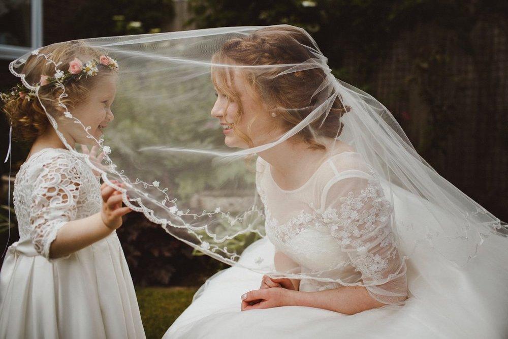 Essex-wedding-photographer-11.jpg