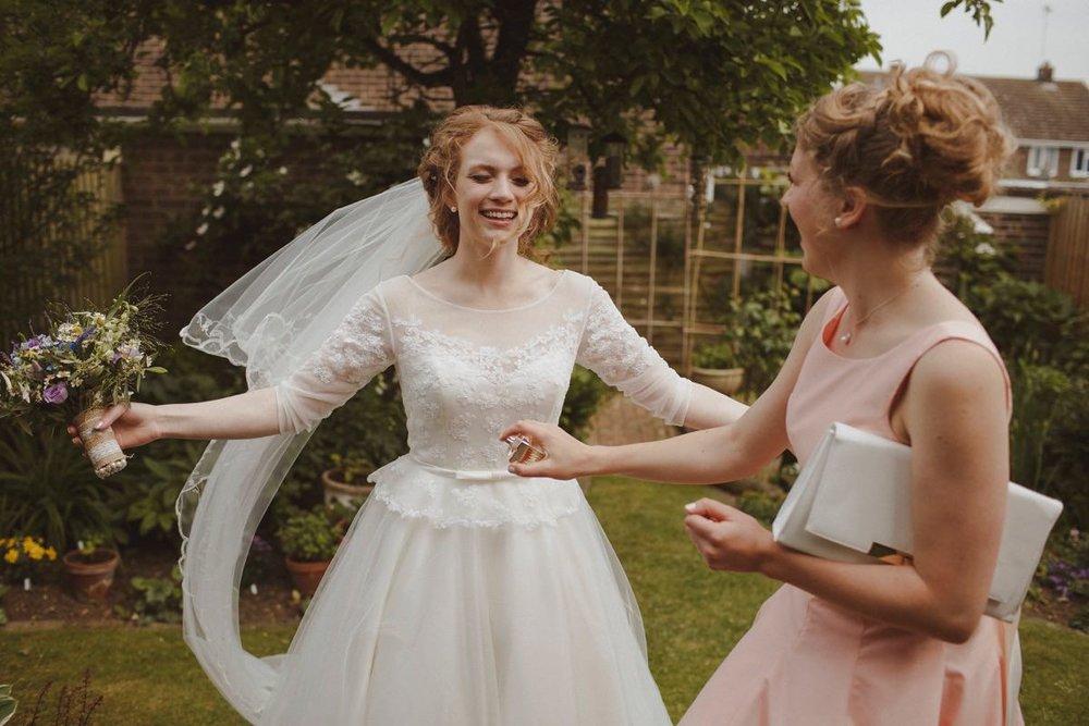 Essex-wedding-photographer-12.jpg