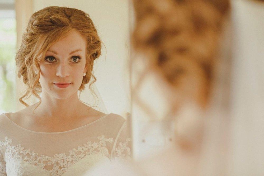 Essex-wedding-photographer-13.jpg