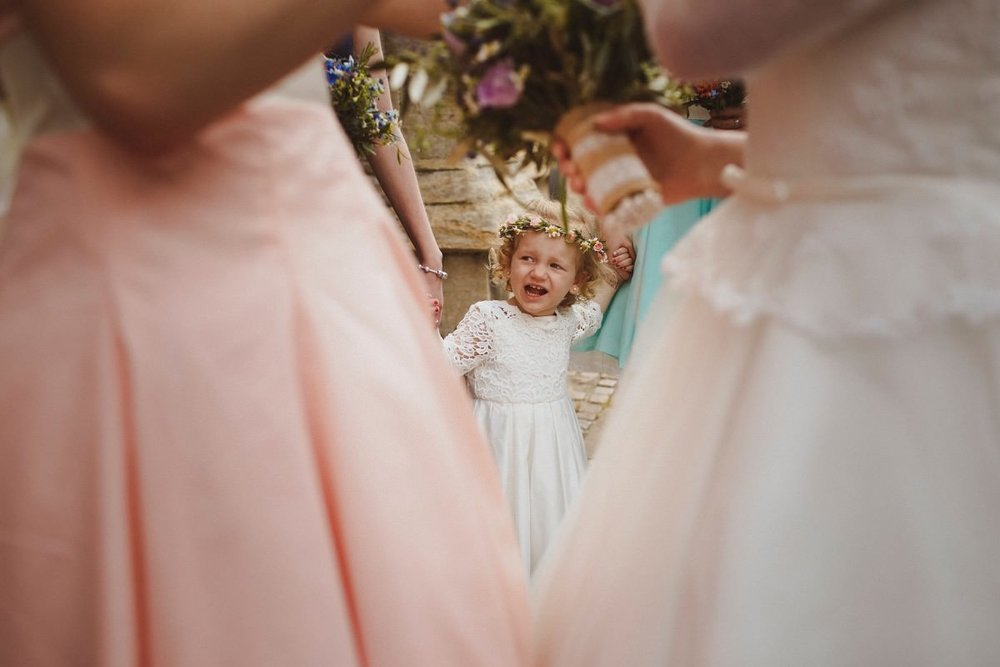 Essex-wedding-photographer-18.jpg