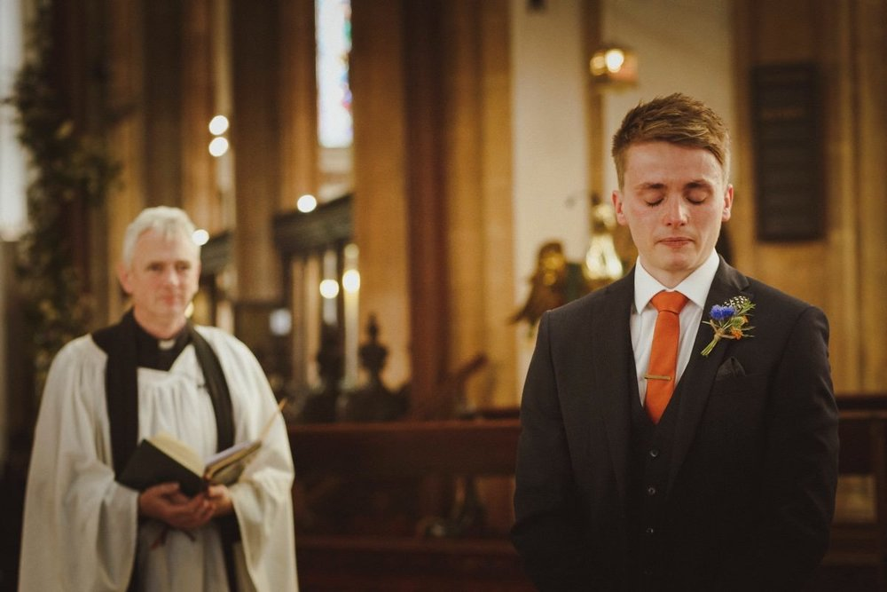 Essex-wedding-photographer-19.jpg