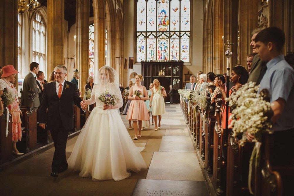 Essex-wedding-photographer-20.jpg