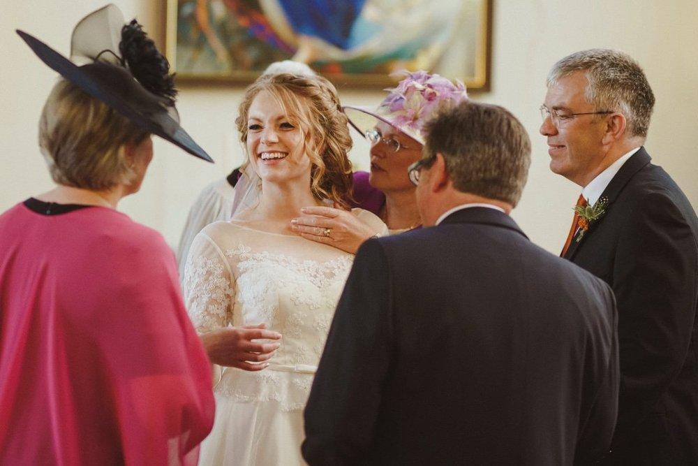 Essex-wedding-photographer-23.jpg