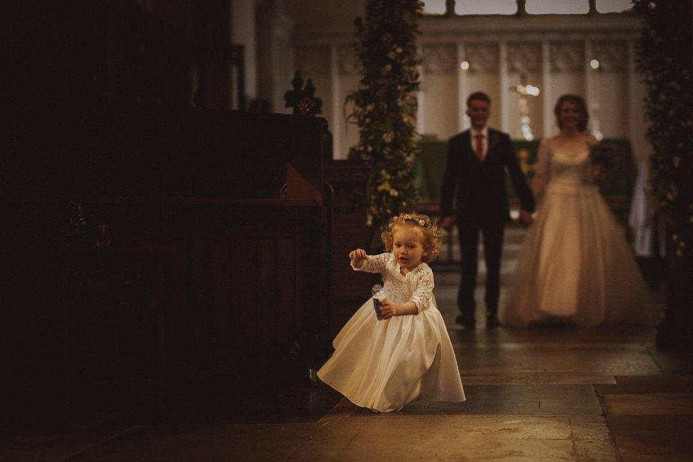 Essex-wedding-photographer-24.jpg