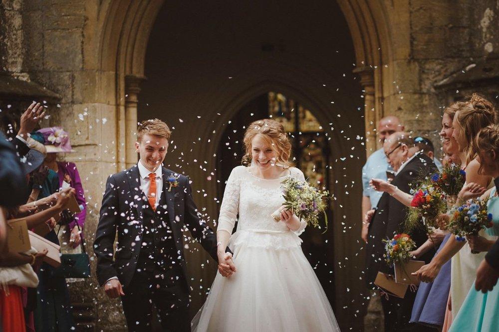 Essex-wedding-photographer-25.jpg