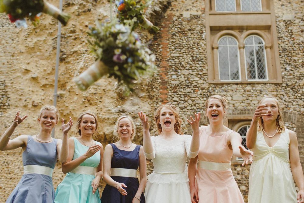 Essex-wedding-photographer-28.jpg