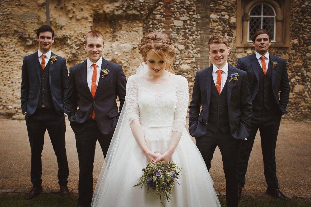 Essex-wedding-photographer-29.jpg