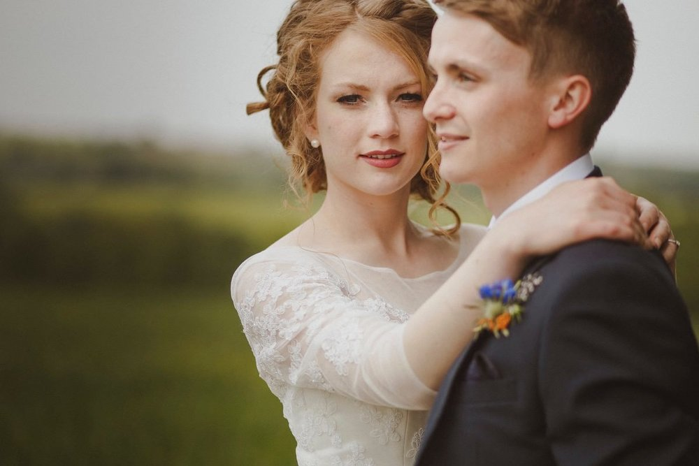 Essex-wedding-photographer-32.jpg