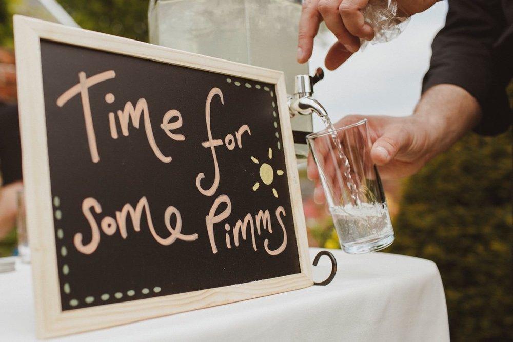 Essex-wedding-photographer-30.jpg