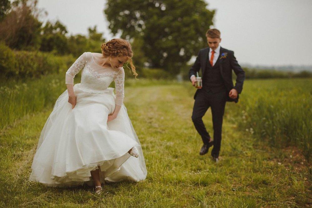 Essex-wedding-photographer-33.jpg
