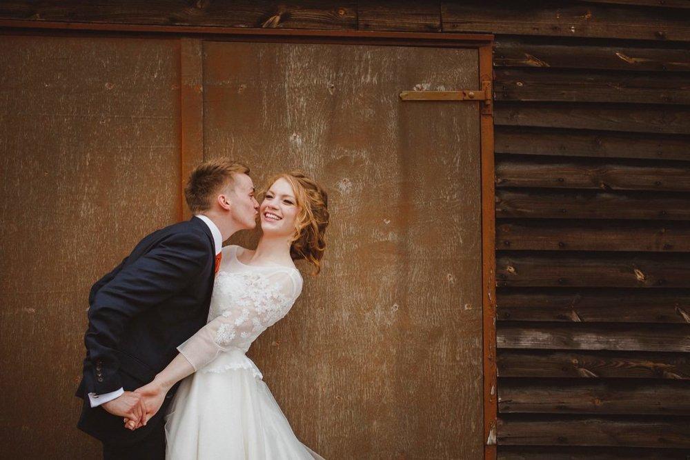 Essex-wedding-photographer-34.jpg