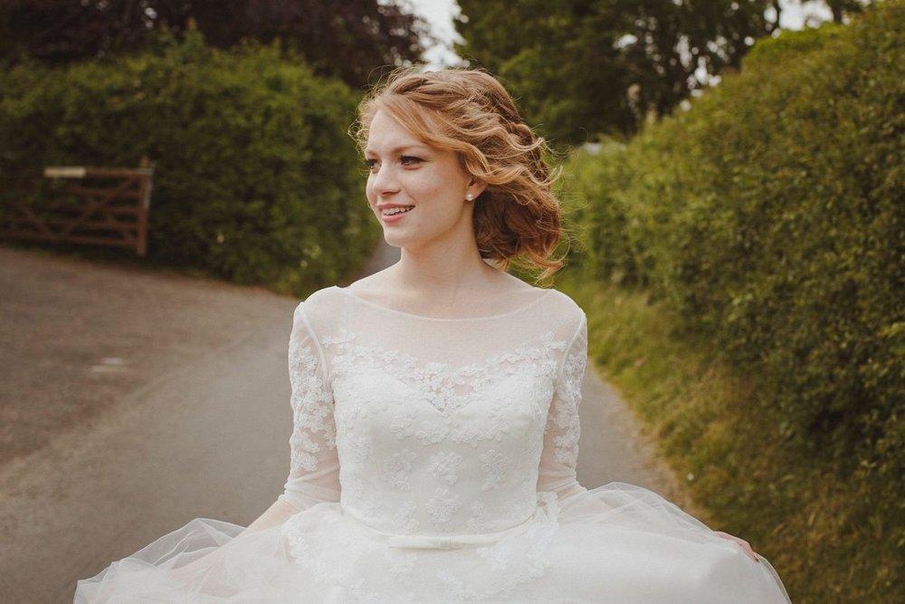 Essex-wedding-photographer-35.jpg