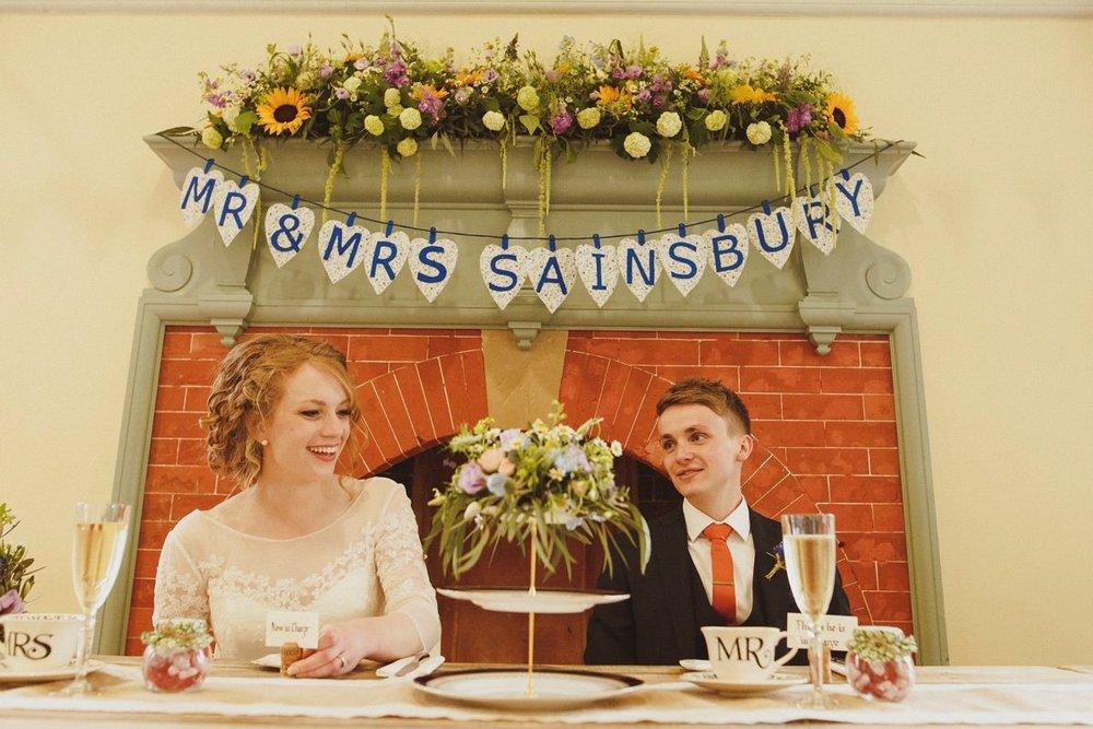 Essex-wedding-photographer-36.jpg