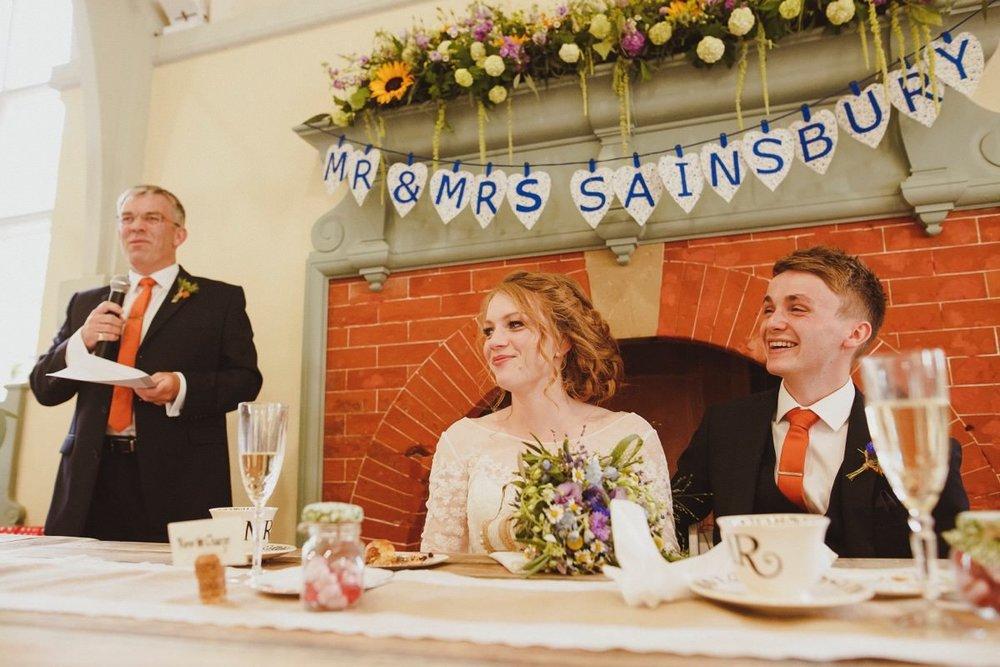 Essex-wedding-photographer-38.jpg