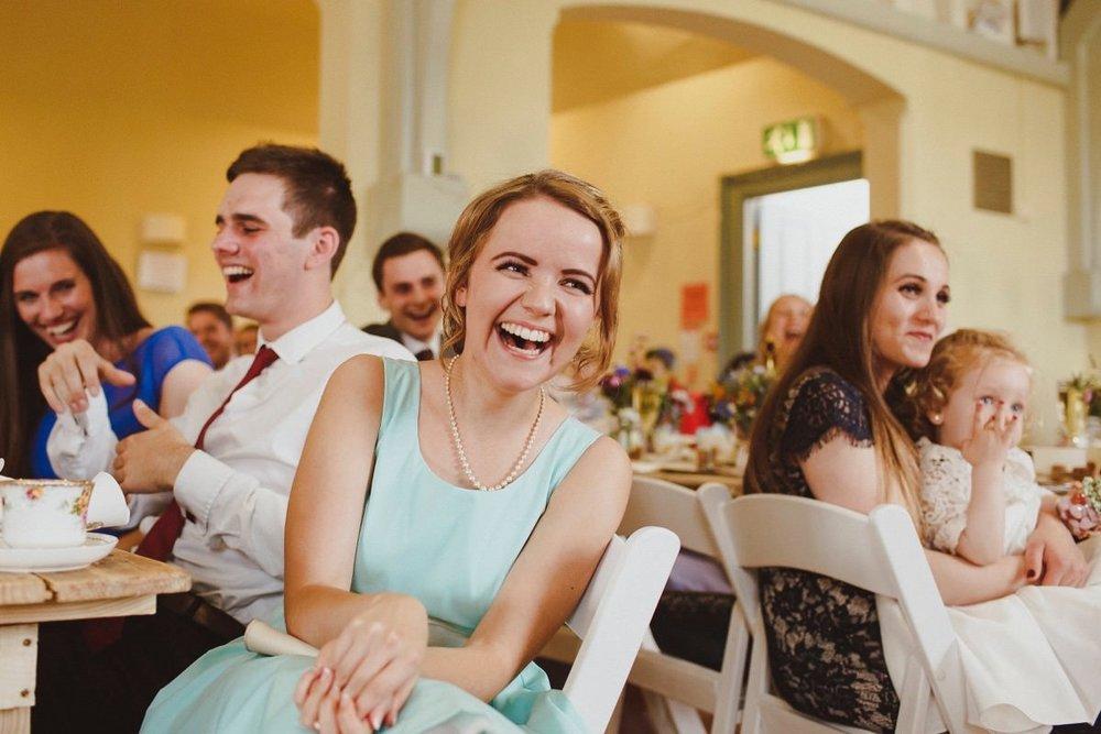 Essex-wedding-photographer-39.jpg