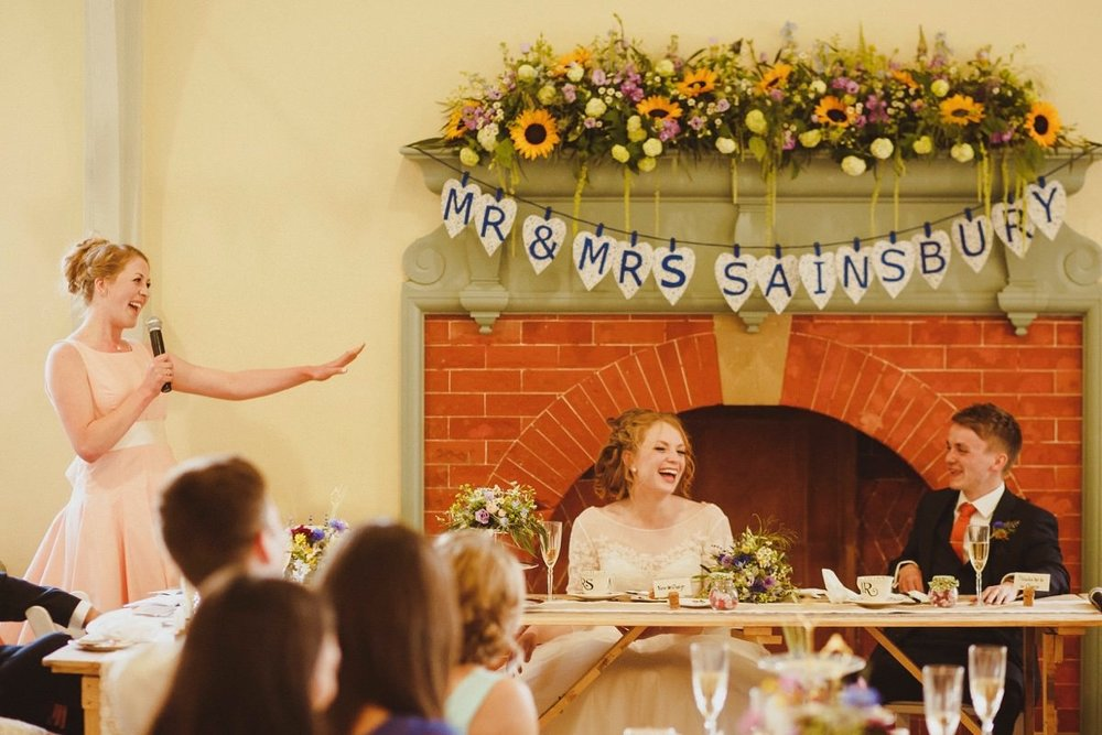 Essex-wedding-photographer-40.jpg
