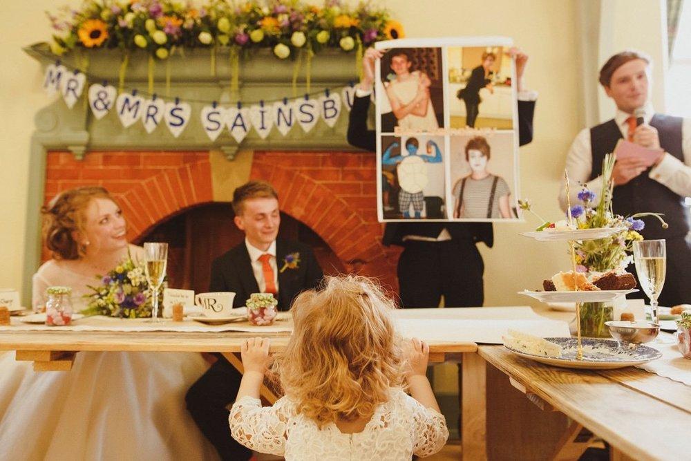 Essex-wedding-photographer-41.jpg