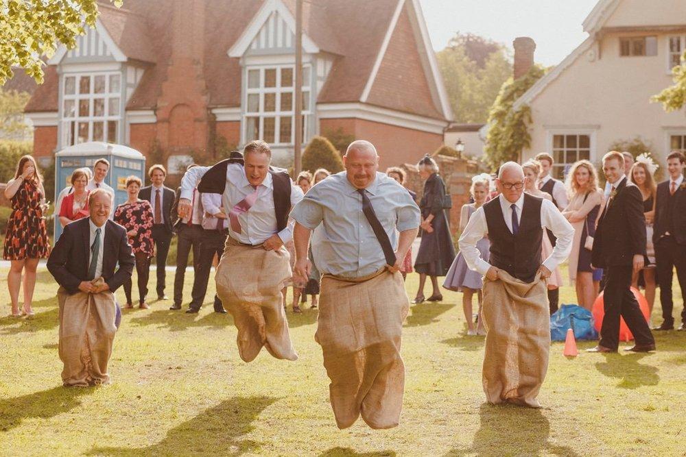 Essex-wedding-photographer-44.jpg