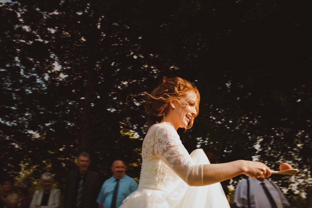 Essex-wedding-photographer-47.jpg