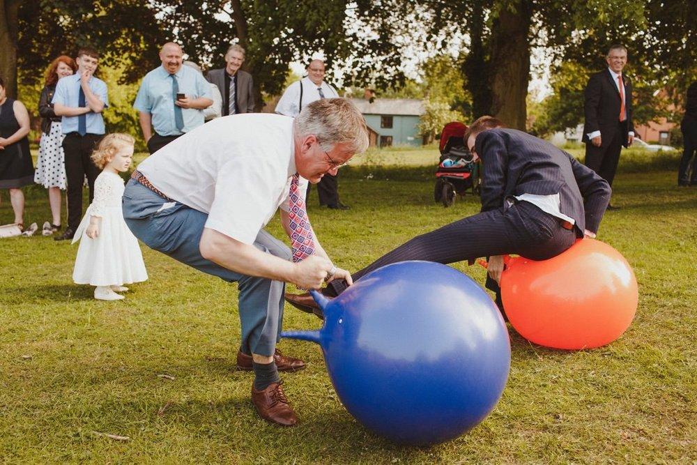 Essex-wedding-photographer-46.jpg