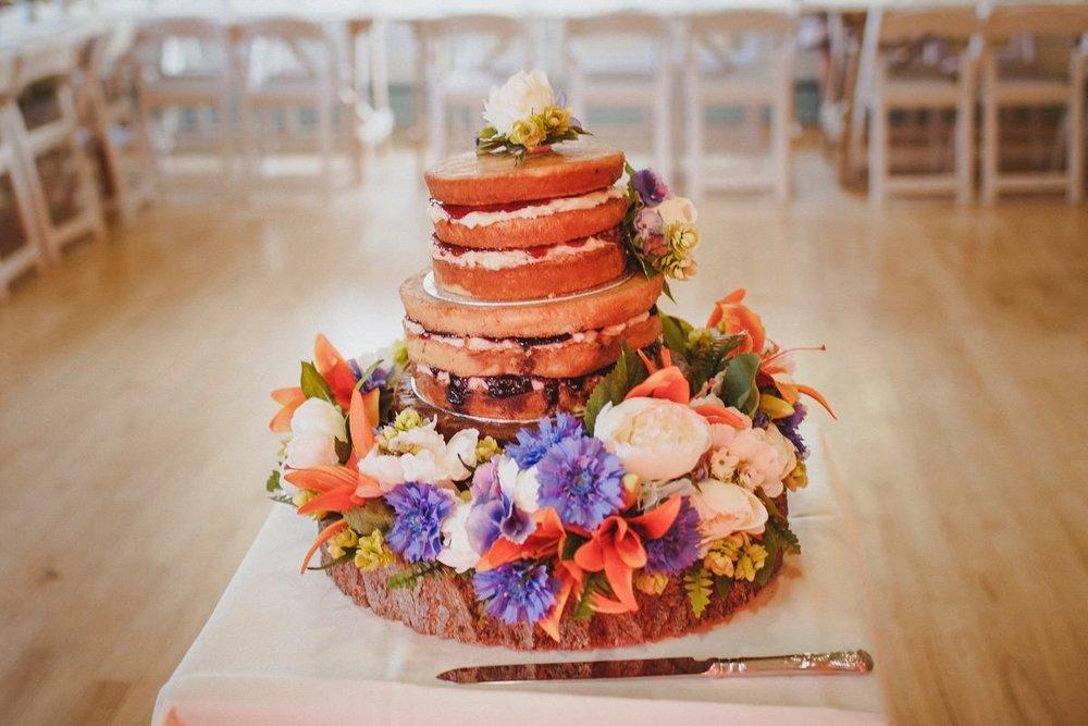 Essex-wedding-photographer-50.jpg
