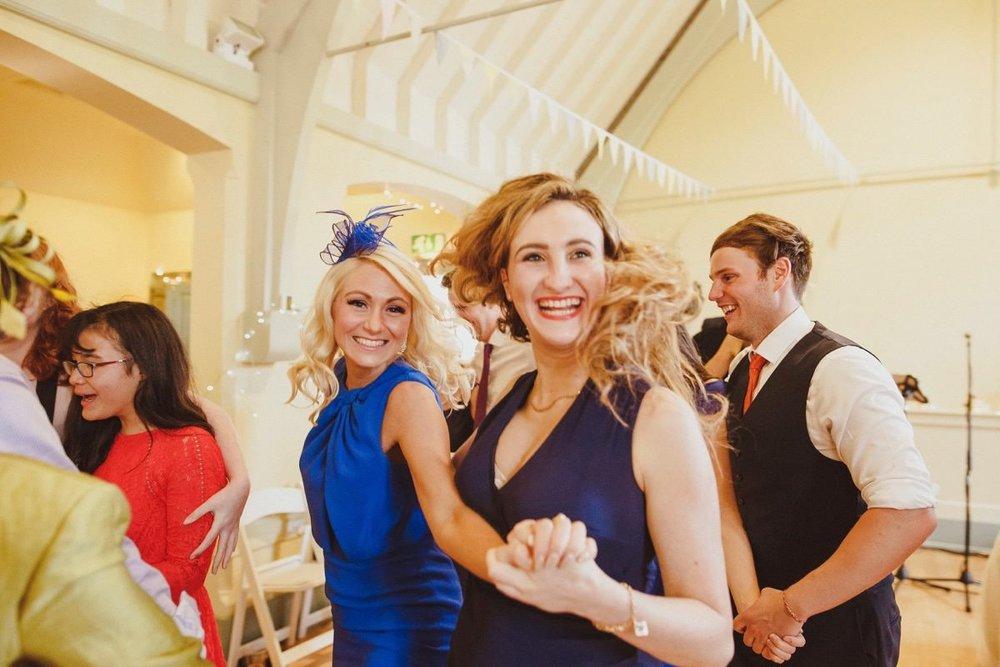 Essex-wedding-photographer-52.jpg