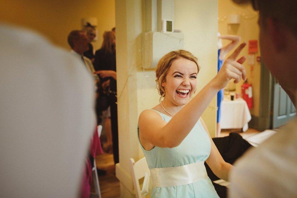 Essex-wedding-photographer-55.jpg