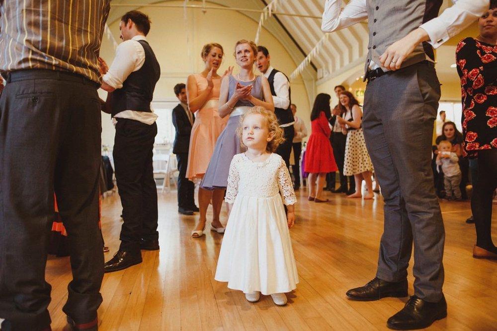 Essex-wedding-photographer-57.jpg