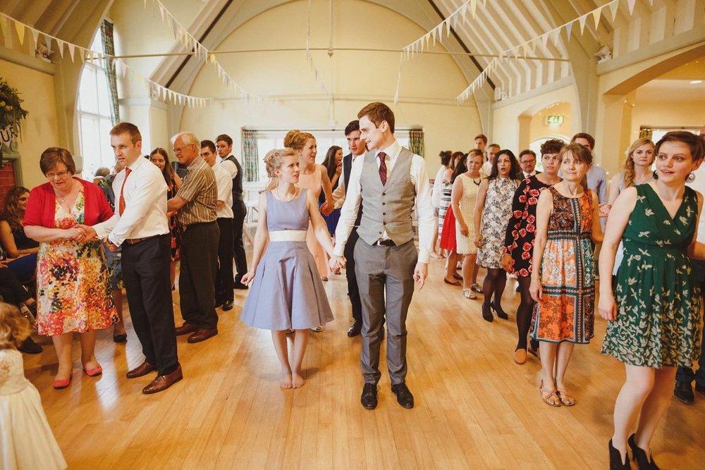 Essex-wedding-photographer-56.jpg