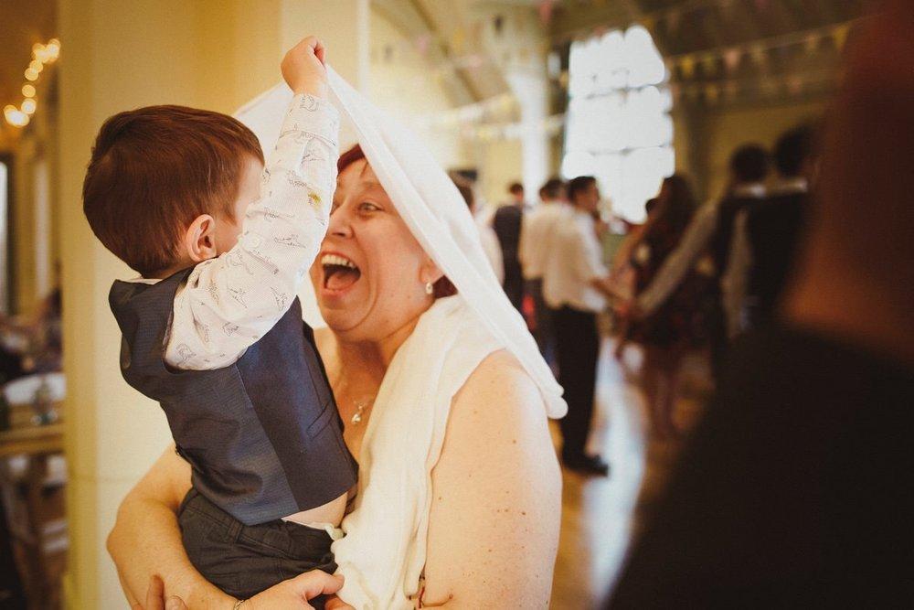 Essex-wedding-photographer-58.jpg