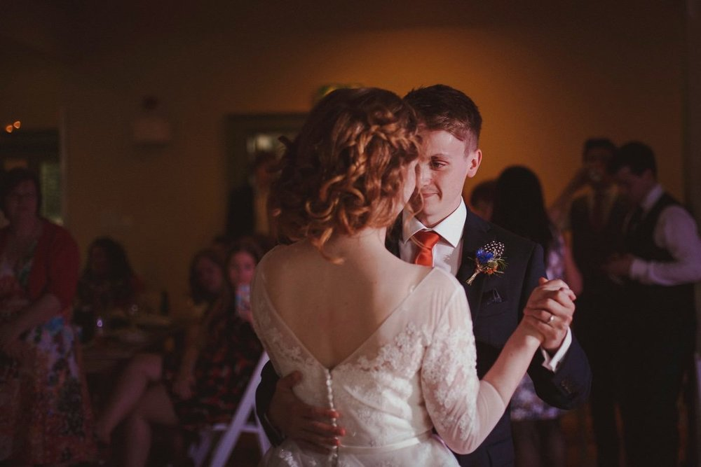 Essex-wedding-photographer-59.jpg