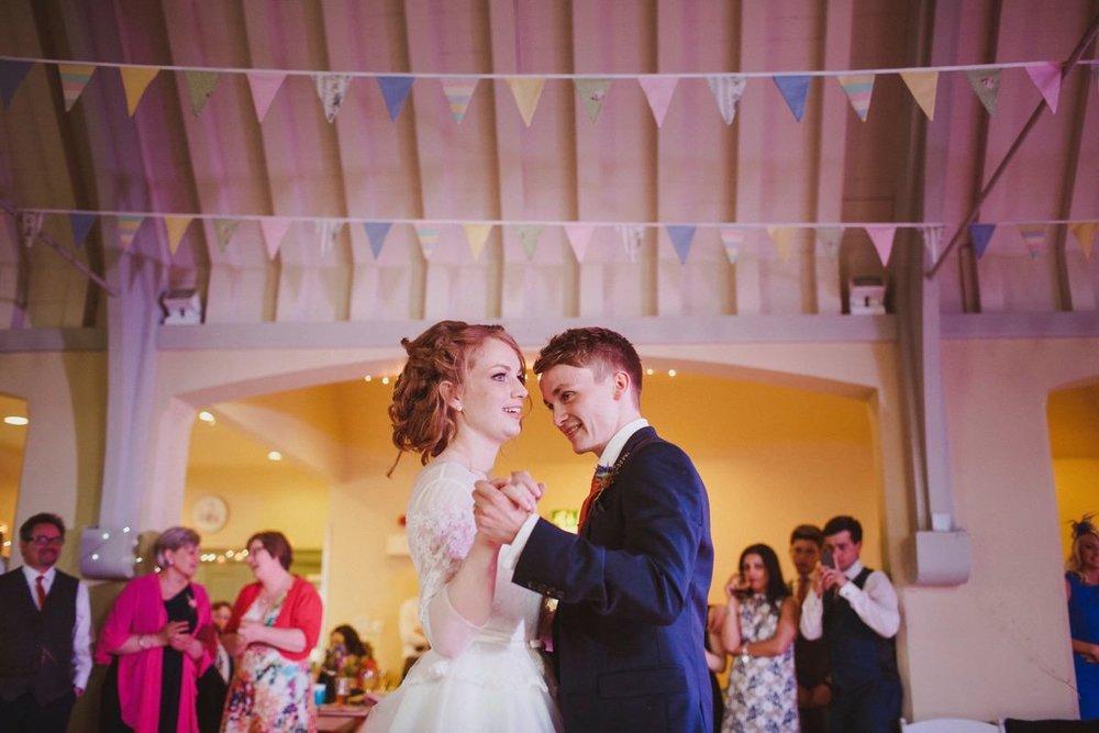 Essex-wedding-photographer-60.jpg