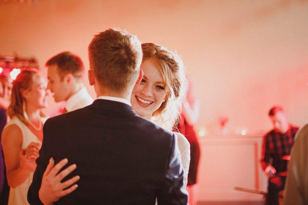 Essex-wedding-photographer-61.jpg