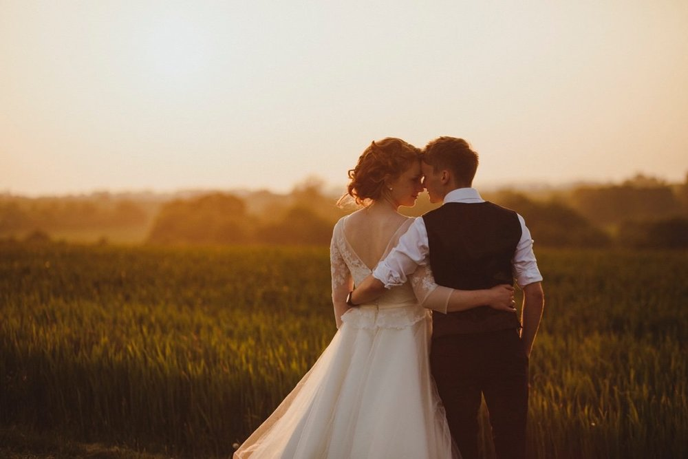 Essex-wedding-photographer-62.jpg