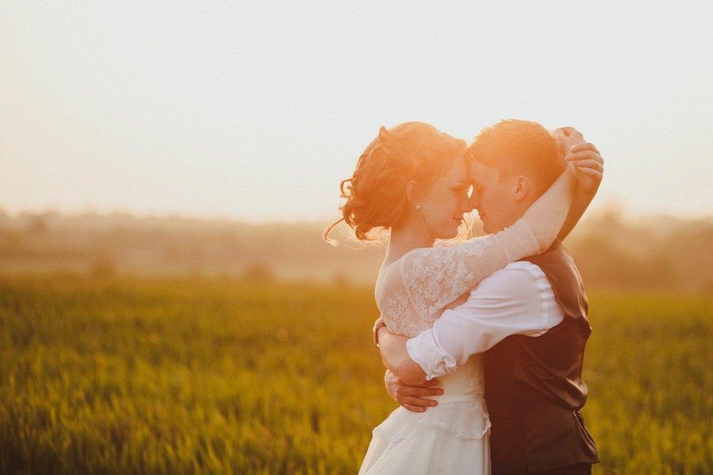 Essex-wedding-photographer-63.jpg