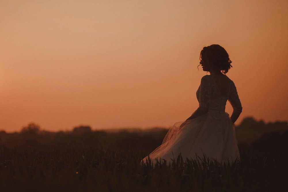 Essex-wedding-photographer-66.jpg