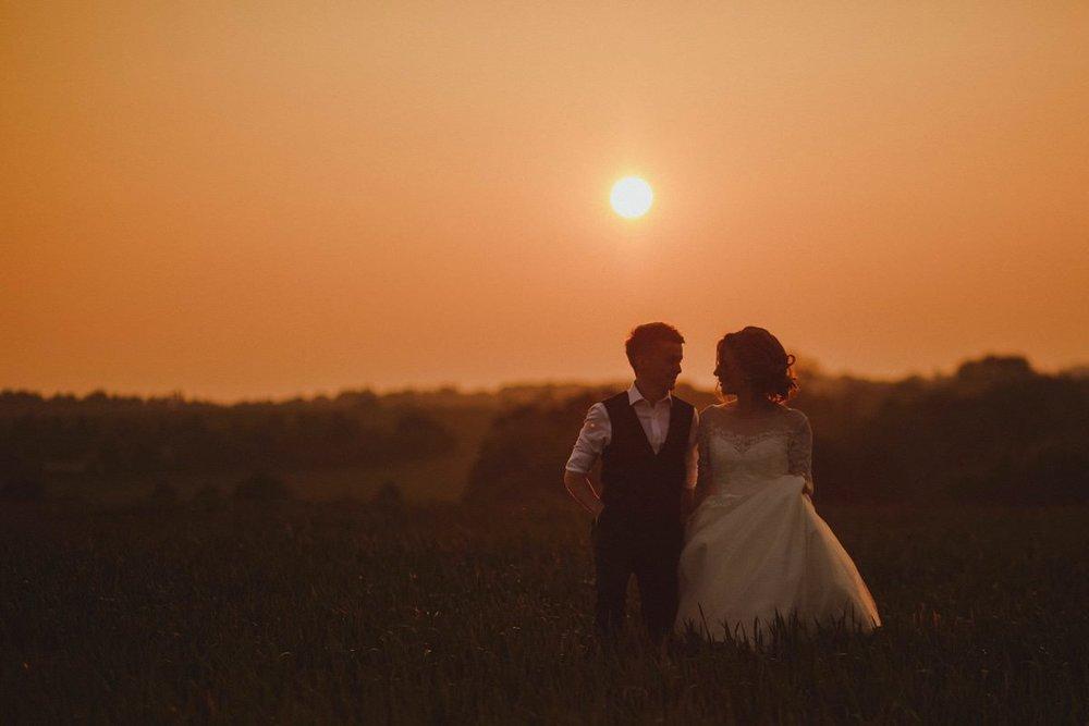 Essex-wedding-photographer-68.jpg