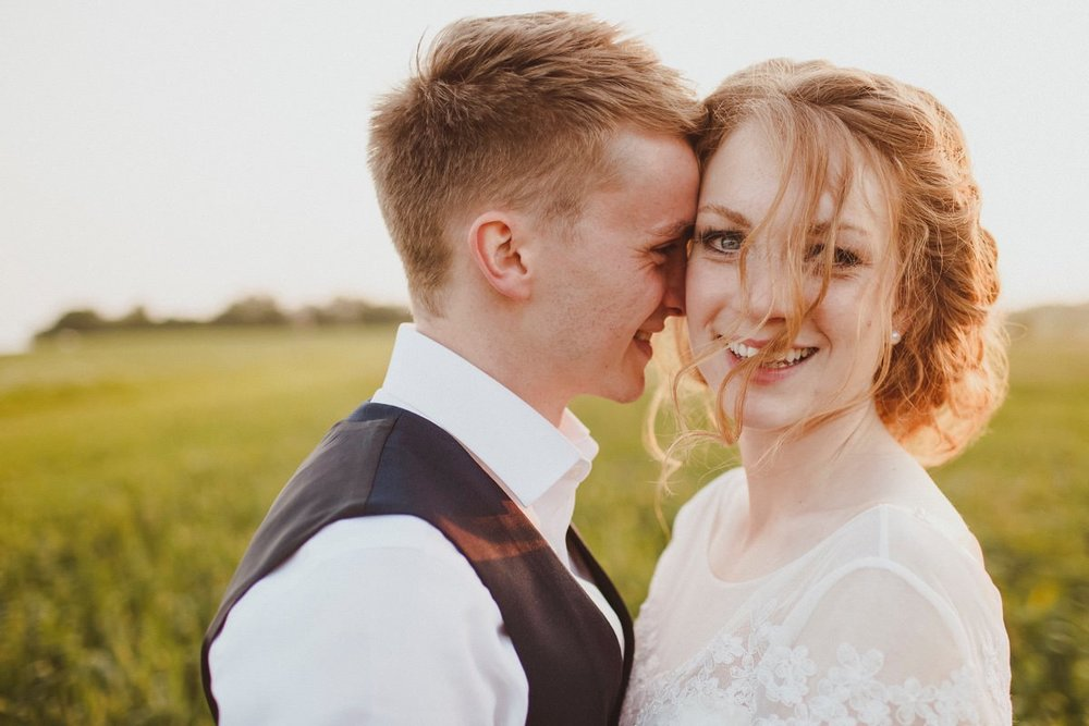 Essex-wedding-photographer-67.jpg