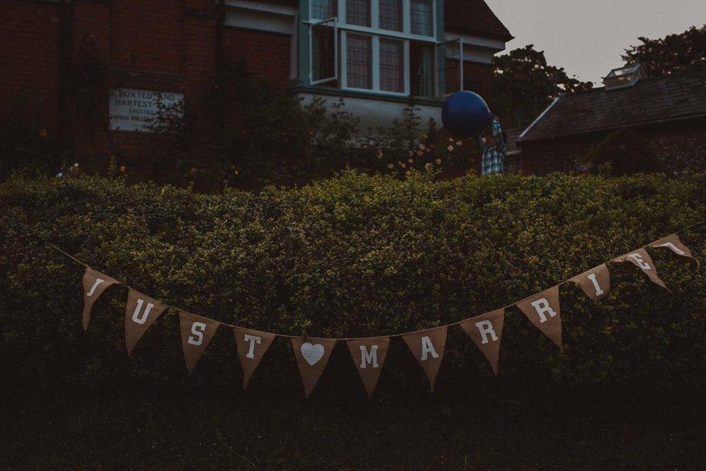 Essex-wedding-photographer-69.jpg