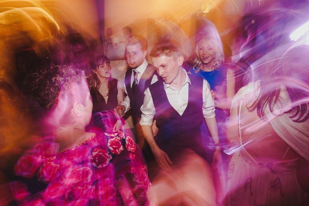 Essex-wedding-photographer-70.jpg
