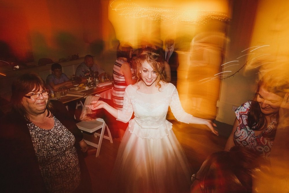 Essex-wedding-photographer-71.jpg