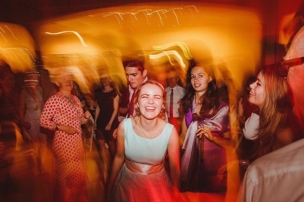 Essex-wedding-photographer-72.jpg