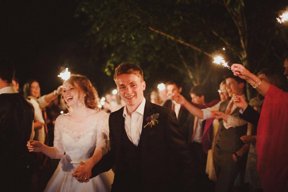 Essex-wedding-photographer-76.jpg