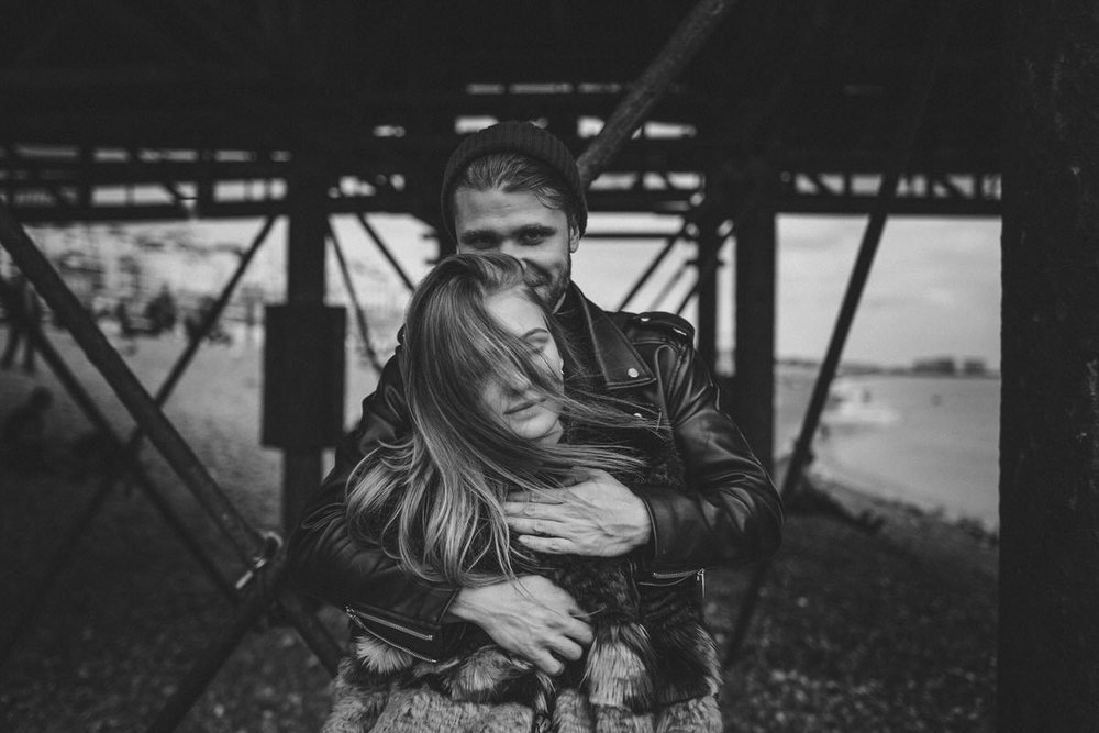 engagement-photography-brighton-4.JPG